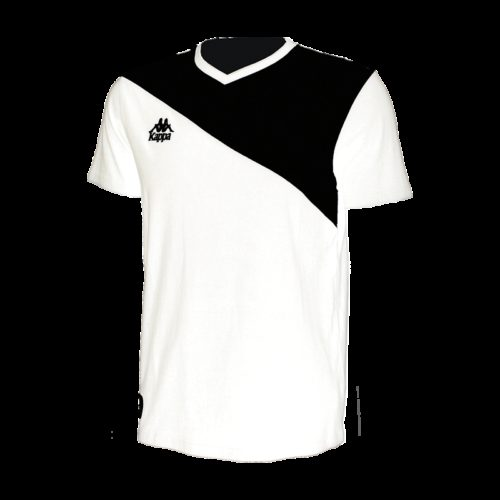 T-shirt Jacurso