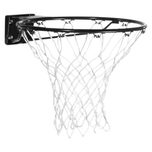 NBA Cercle standard noir