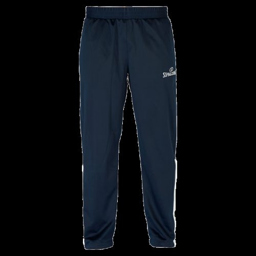 Pantalon d'échauffement basket Team Warm Up