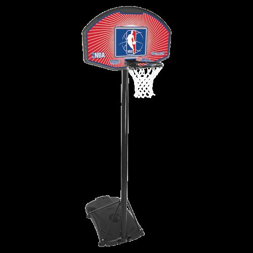 NBA Adulte (Norme française)
