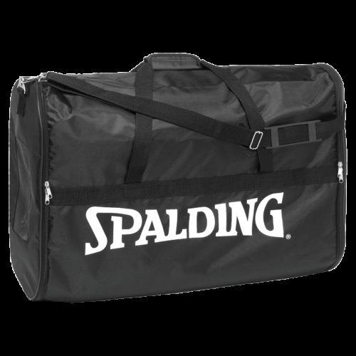 Ballbag soft (6 ballons)