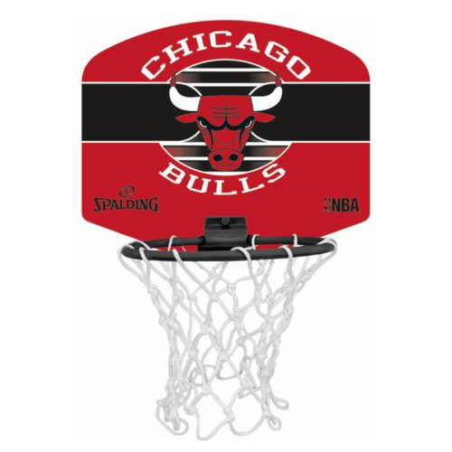 Ballon de basket Chicago Bulls