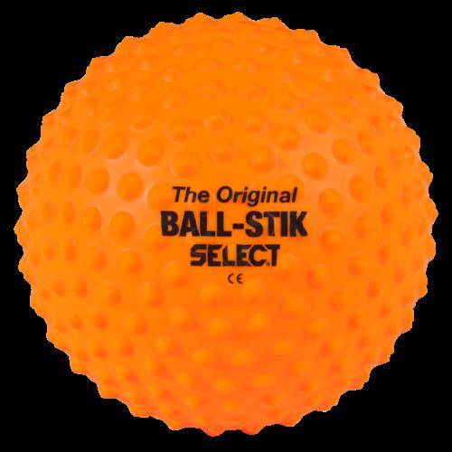 Ball-Stik