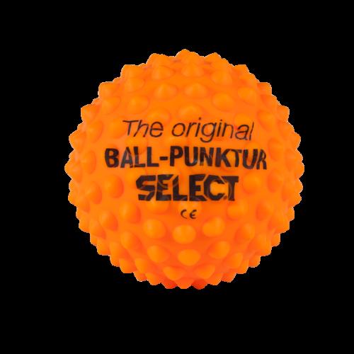 Ball-Punktur