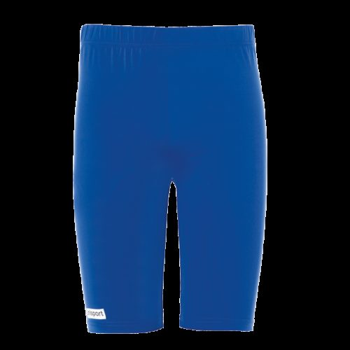 DINSTINCTION COLORS sous-short azur