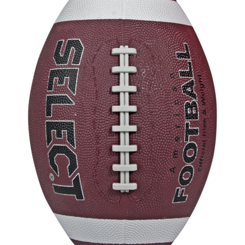 Ballon Football Américain