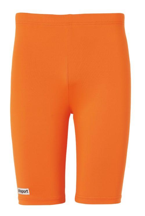 DINSTINCTION COLORS sous-short orange fluo