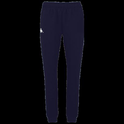 Pantalon Femme Bacena