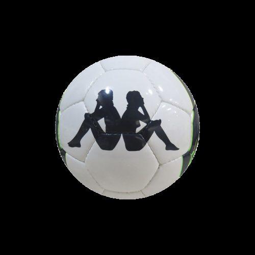 Ballon Capito