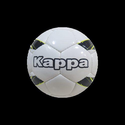Ballon Academio