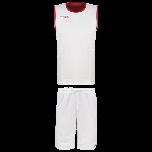 Ensemble Basket Cairosi