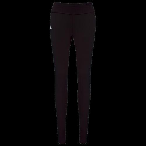 Pantalon legging Pelosa