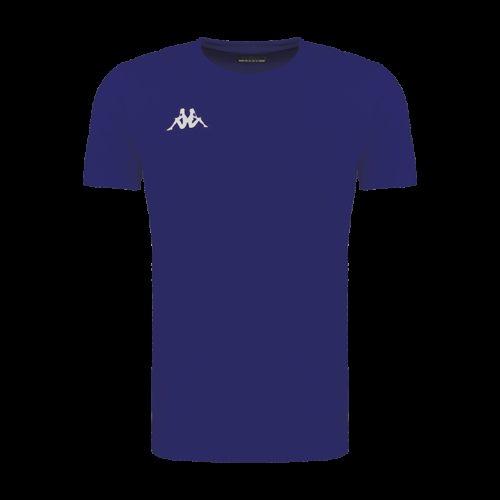 T-shirt Meleto