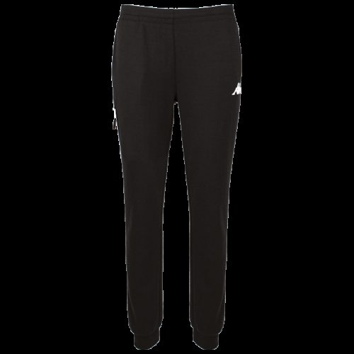 Pantalon Femme Chieta