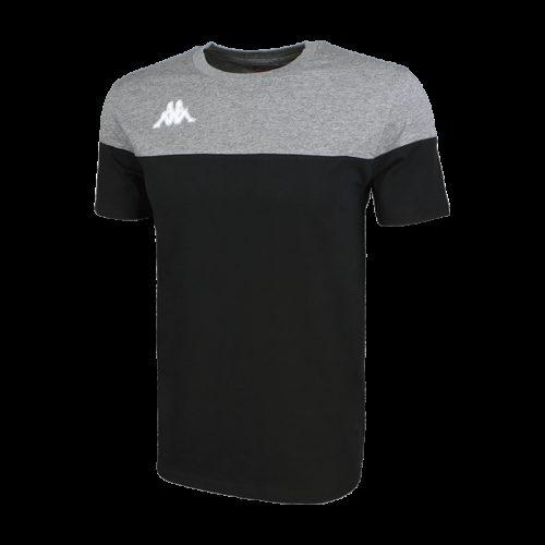 T-Shirt Enfant Siano