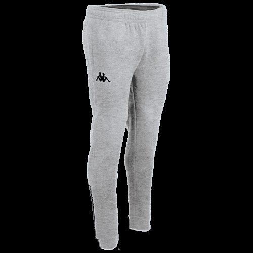 Pantalon Enfant Baceno