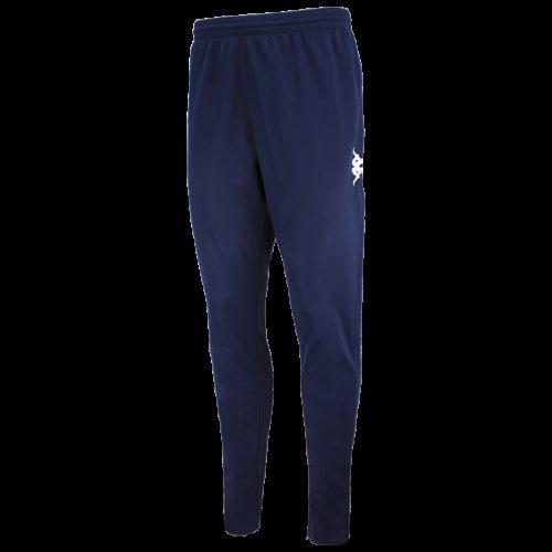 Pantalon Enfant Ponte