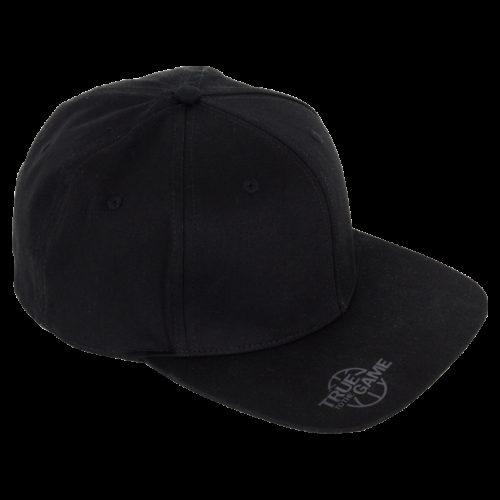 Spalding Cap