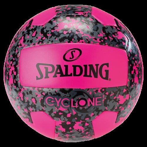 Ballon de basket CYCLONE