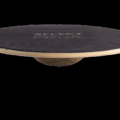 Balance board base classique